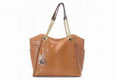 e780c04dde sacs de voyage homme pas cher,yoox sacs femme,sacs michael kors tote