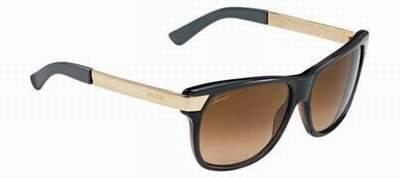 cc52d47440 acheter lunettes soleil gucci,lunette gucci mixte,lunette gucci homme  cdiscount