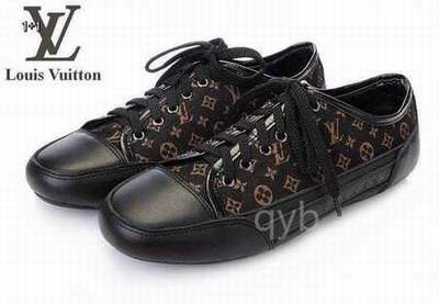 chaussures louis vuitton taille 40 basket louis vuitton noir brillant,basket  louis vuitton course pied,parfum louis vuitton homme e840b025099