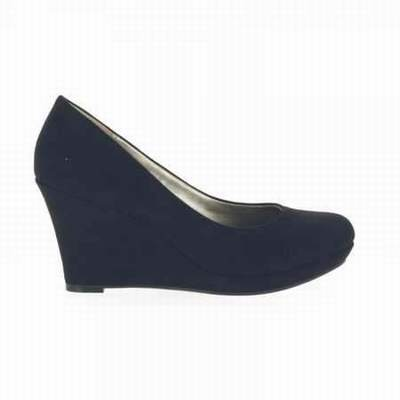 chaussures besson brest