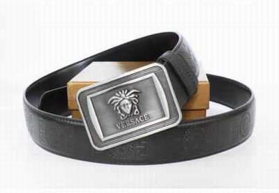 ceinture femme pas cher,2013 Ceinture versace Femme Grossiste,ceinture  versace logo belt a62914b1e93