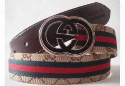 livraison gratuite 64baf e4e2c ceinture femme de luxe discount,ceinture gucci a vendre au ...