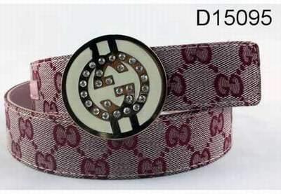 2d7d17ce2f20 comment reconnaitre une ceinture gucci authentique,Reduction Ceinture gucci,magasin  de marque