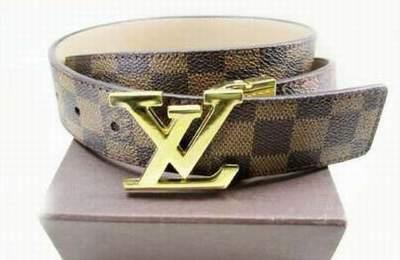 335cf9b121213 ceinture louis vuitton epi,ceinture lv pour homme,vrai ceinture lv