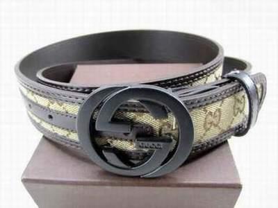 ceinture hip hop pas cher,ceinture guess pas cher,ceinture de securite  voiture pas cher 589cbac6283