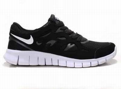 chaussure de sport chanel prix,chaussure sport petit prix,chaussure de sport  dc 6ead5585d2d3