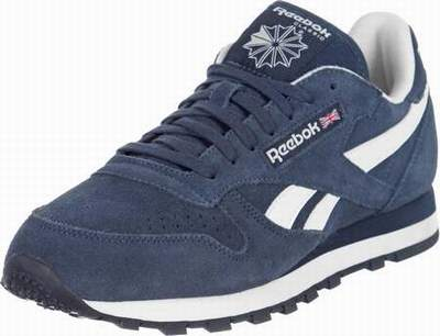 chaussure footing reebok,basket reebok intersport,chaussure