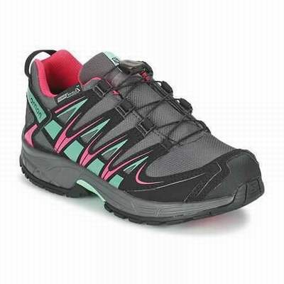 magasin chaussure sport overijse,chaussures sport n,magasin chaussures  sport nancy ab515e15197