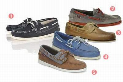 guía borgoña Ya  chaussure bateau gola,chaussures bateau sebago pas cher,chaussures bateau  homme pas cheres