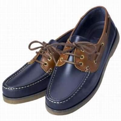 Río Paraná Mejora Infectar  chaussures bateau gore tex,chaussures bateau river island,chaussures bateau  homme timberland