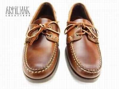 db73789d36db62 chaussure bateau ndc,chaussures bateau avec ou sans chaussettes,chaussures  bateau sailor
