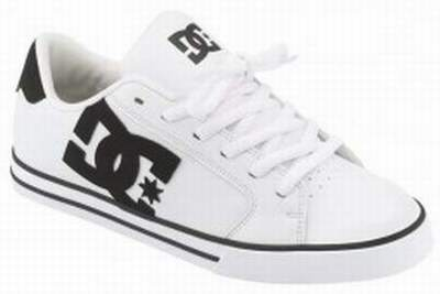 Dc Shoes chaussures Promo chaussure Chaussures Basse q4A35jRL