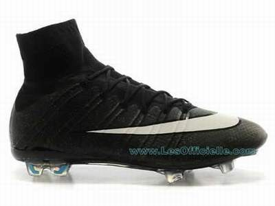 high fashion the best new release chaussure de foot mercurial intersport,chaussures de foot style ...