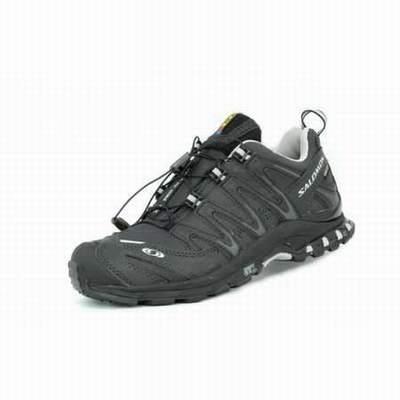 Chaussures de skate produit chaud rechercher les plus récents chaussures randonnee soldes decathlon,chaussure de randonnee ...