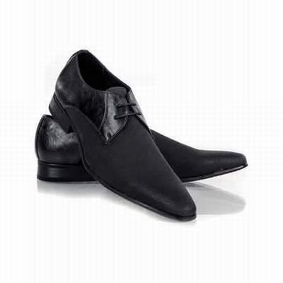 très convoité gamme de profiter de la livraison gratuite Bons prix chaussures escalade intersport,chaussures marque exit ...