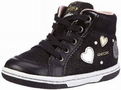 chaussures geox femme discount,chaussures geox captain