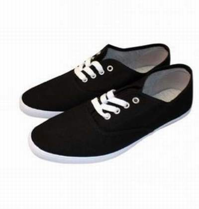df15ab6b5 chaussures homme supinateur,chaussures homme docksides,chaussures ...