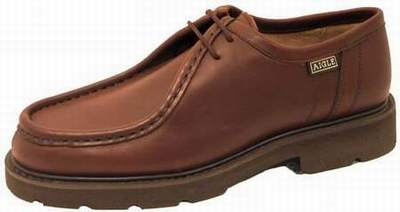 d8271e4e115aad chaussures homme milano,chaussures homme cerruti 1881,chaussures homme buggy