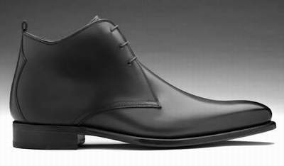 chaussures homme de luxe italienne chaussures de luxe homme jm weston chaussures homme grand luxe eu. Black Bedroom Furniture Sets. Home Design Ideas
