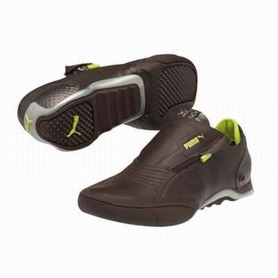 chaussures puma ferrari cuir chaussure de securite puma s3 chaussure puma ete homme. Black Bedroom Furniture Sets. Home Design Ideas
