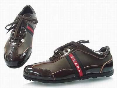 chaussure prada roermond,chaussure prada a vendre,chaussure prada femme d0b2feffdcfa