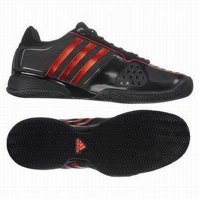 Chaussure adidas tennis de table - Chaussure de tennis de table ...