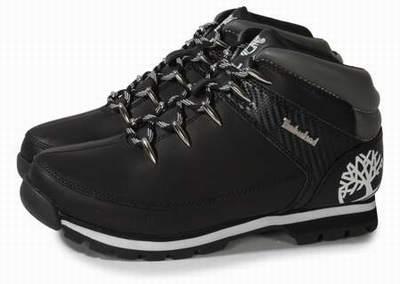 grande vente 00b86 b1eee chaussure securite timberland ibiza,paire de timberland pas ...