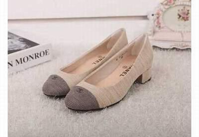 derniere Chaussures chanel,Chaussures chanel pas cher 2012 forum,Chaussures  chanel noir pour femme 51d8893d71a