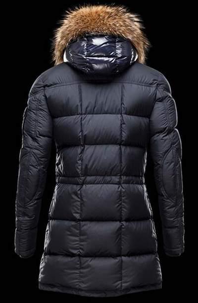 bas prix c509d 58bda manteau doudoune longue femme pas cher,doudoune longue femme ...