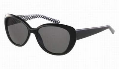 lunettes mikli en ligne,ventes lunettes de