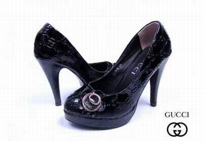 7eb8cff7ea6b chaussures gucci sportif deauville plus satin,chaussure homme toutes les  marques,chaussures gucci site officiel
