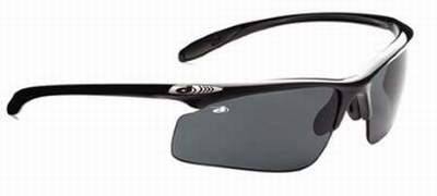 6a9ec7e7db7132 lunette etanche bolle,lunettes bolle surplus militaire,lunettes bolle  safety super nylsun