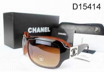 chanel lunette france,lunette de soleil chanel grain de cafe,lunette chanel  mane 4eb76b3c1ff7