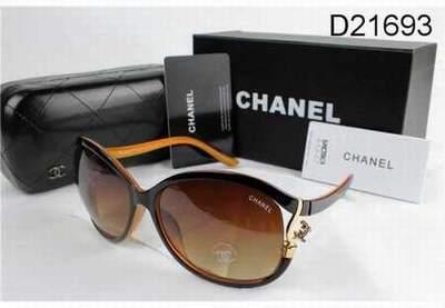 lunettes de soleil chanel homme 2013,boutique lunettes chanel paris,lunette  chanel raikkonen f80394174d6f