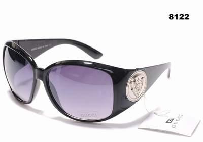 96ac403631 lunette de soleil gucci gascan,lunette gucci titane,lunettes de soleil gucci  toulouse