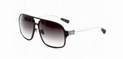 lunettes de soleil femme tom ford 2012,lunette de soleil femme bvlgari 2012, lunette solaire homme tendance 2013 b3c2a5411039