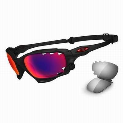 f5a3646b48 lunette oakley jupiter carbon,lunettes oakley jawbreaker,lunette oakley army
