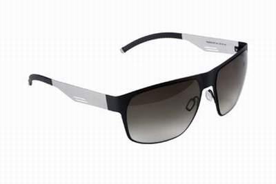 lunettes soleil fred pearls,lunettes soleil unkut,lunettes soleil pilote 2459e8462c82