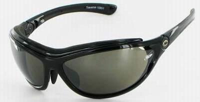 4d0555db3691 lunette bolle univis