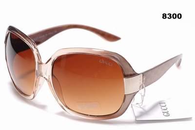 aa37bfb3bd lunettes gucci sur ebay,nouvelles lunettes gucci,gucci lunette dentelle