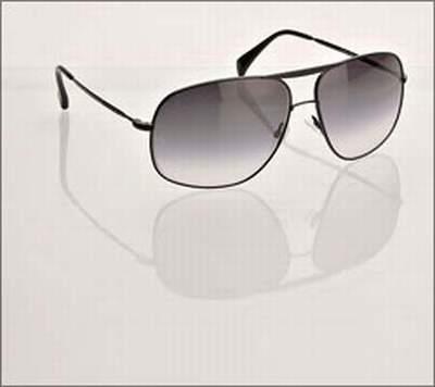 52b640f10d9be lunettes de soleil scott