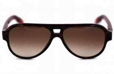 647d094121631 lunettes de soleil aquaswiss