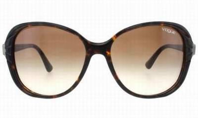 lunette vogue new look,vogue lunette france,lunettes vogue de soleil 43e8bcd70522