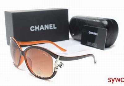 15227428b5e172 lunettes de soleil chanel la redoute,collection lunette chanel,monture  lunette de vue chanel