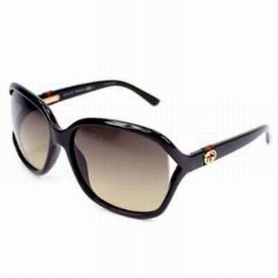 lunette de soleil gucci galerie lafayette lunette de soleil gucci vintage lunette de soleil. Black Bedroom Furniture Sets. Home Design Ideas