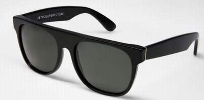 lunette loupe pas cher lunettes soleil lindberg pas chermontage lunettes danoise lindberg with. Black Bedroom Furniture Sets. Home Design Ideas