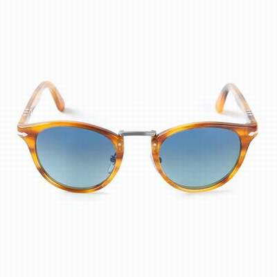lunettes persol perpignan lunettes de soleil persol 714 steve mcqueen lunettes persol france femme. Black Bedroom Furniture Sets. Home Design Ideas