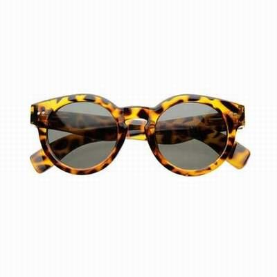 grandes lunettes rondes vue lunettes rondes strasbourg lunettes rondes marni 2014. Black Bedroom Furniture Sets. Home Design Ideas