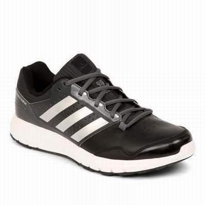 chaussure sport bebe,chaussures sport france,clipart chaussure de sport 3e7e8a5b01a