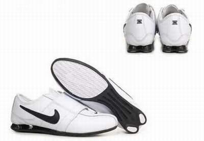 3495ad47b4ade nike shox nz turbo,chaussures nike shox rivalry femme,chaussure nike metro  shox